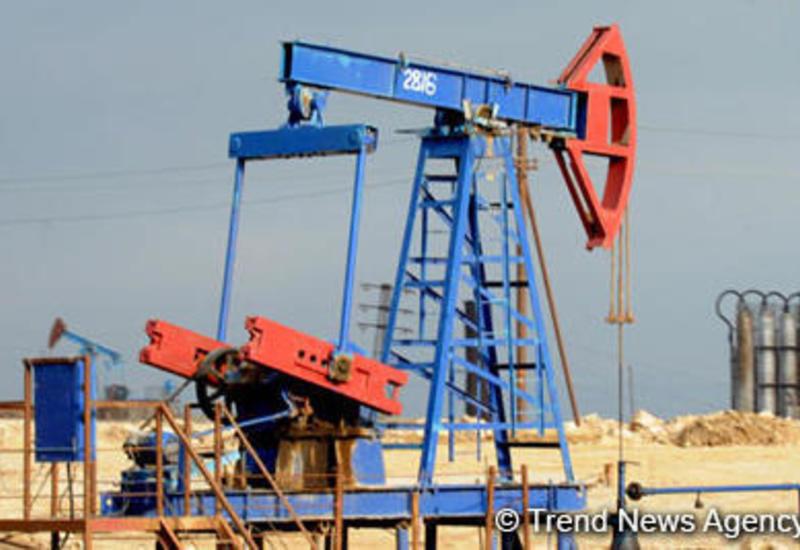 Азербайджан отчитался по выполнению соглашения ОПЕК+
