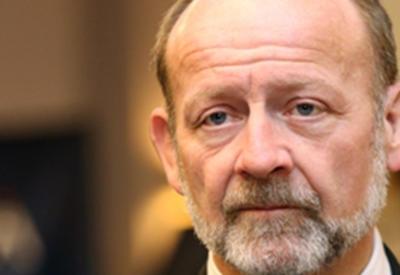"""Швейцарский провокатор получил по зубам от собственных властей за антиазербайджанские заявления <span class=""""color_red"""">- ПОДРОБНОСТИ</span>"""