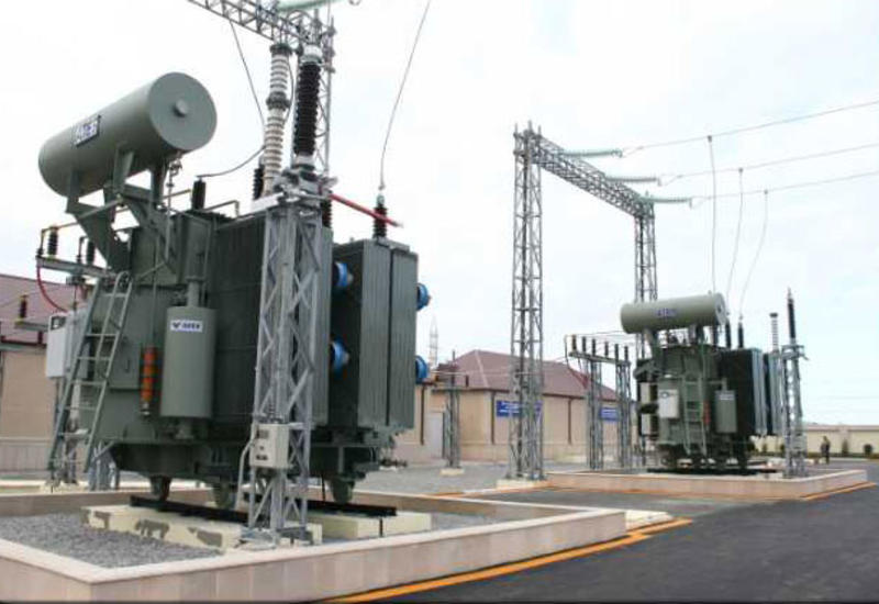 Электростанции в Азербайджане будут приватизированы