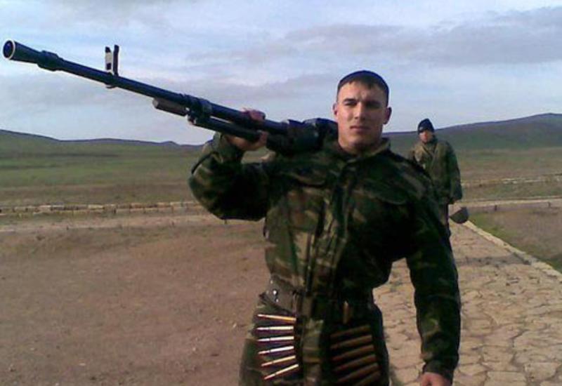 Огтай Асадов: На высказывания о Мубаризе Ибрагимове ответил народ