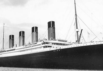 """Подлые и гнусные поступки пассажиров «Титаника». То, о чём так долго молчали <span class=""""color_red"""">- ФОТО</span>"""