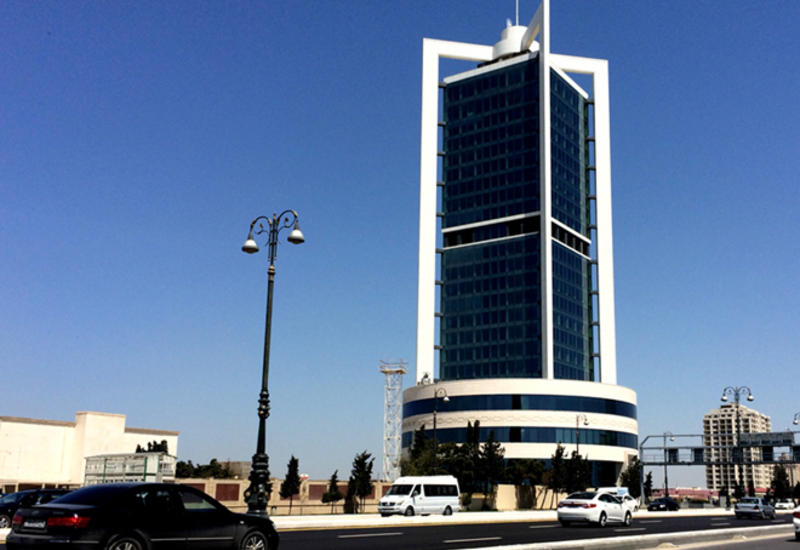 Госнефтефонд играет важную роль в поддержке макроэкономической стабильности в Азербайджане