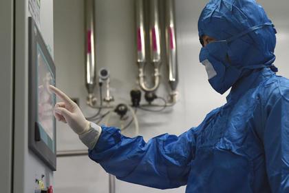 Ученые разработали универсальную нановакцину для борьбы сраком