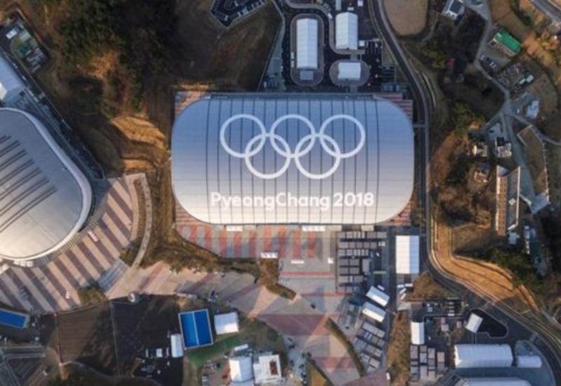 Хакеры атаковали серверы Олимпиады-2018 и помешали зрителям распечатать билеты