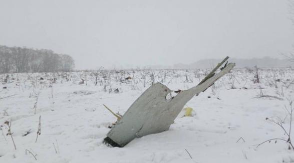 Кто такой Намик Гахраманов, погибший в авиакатастрофе в России?