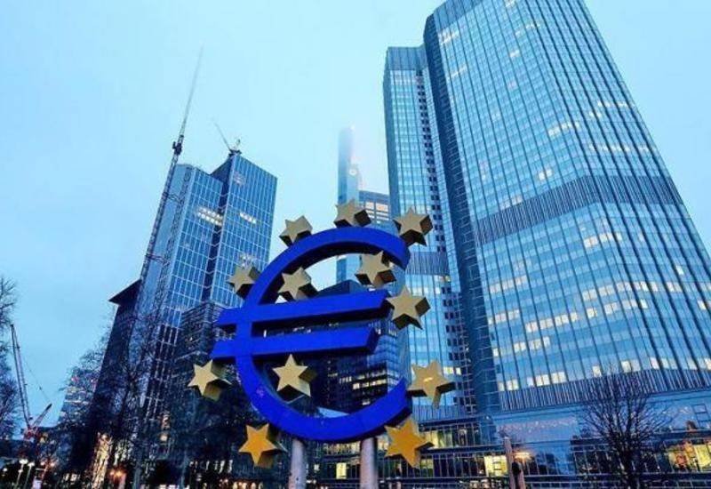 В ЕС больше нет банковской тайны