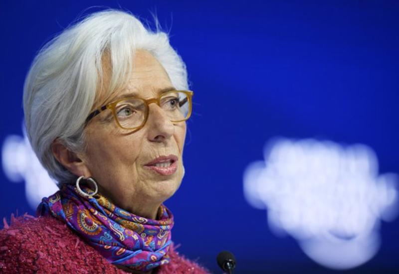 МВФ считает, что арабским странам необходимы реформы
