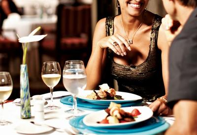 "День святого Валентина - Идеи блюд для романтического ужина при свечах <span class=""color_red"">- ФОТО</span>"