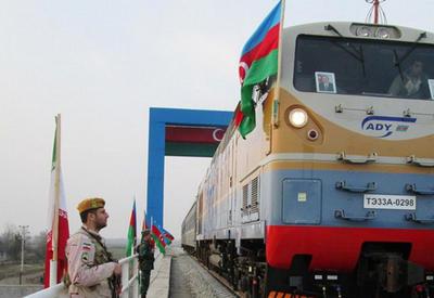 Утром деньги - вечером железная дорога: Иран поставил условия Армении - ДЕТАЛИ