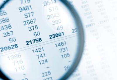 В налоговой системе Азербайджана будет обеспечена прозрачность