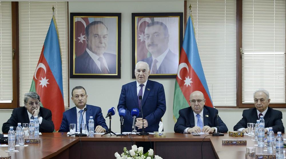 МИД России выразил надежду наурегулирование карабахского конфликта