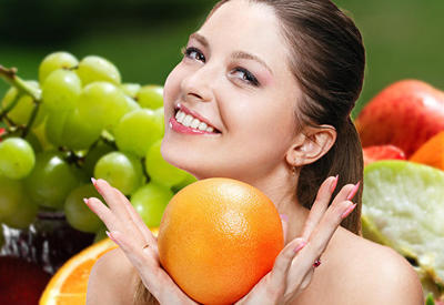 Противоречивая аскорбинка: сколько витамина C требует наш организм