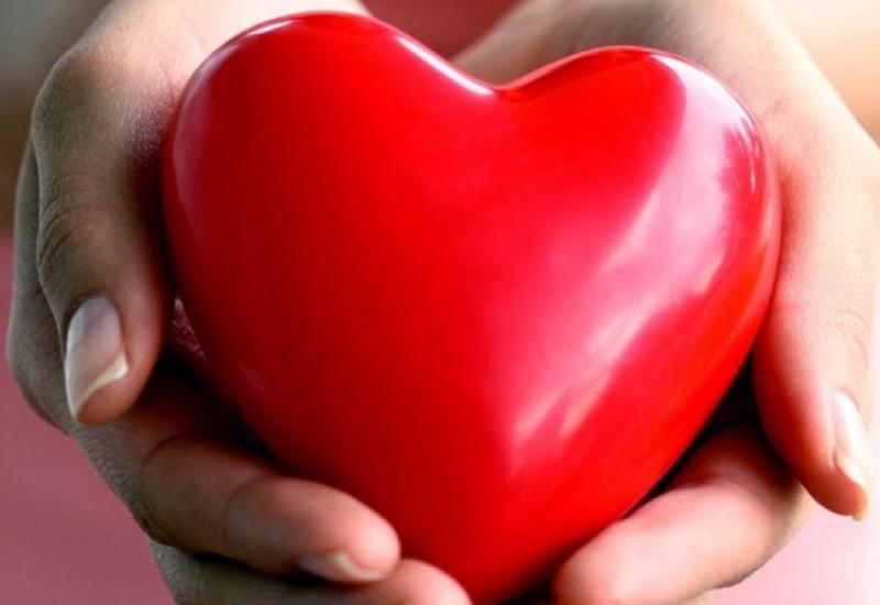 Наивный ребенок «предсказал» смерть солдата в валентинке <span class=&quot;color_red&quot;>- ФОТО</span>