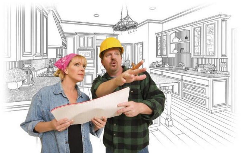 BРемонт квартиры 8 основных ошибок их допускают очень многие