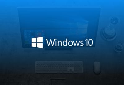 "«Неприступную» защиту Windows 10 удалось взломать <span class=""color_red"">- ПОДРОБНОСТИ</span>"