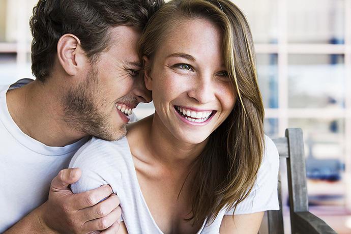 отличающиеся знаки для знакомств