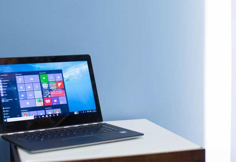 """В Windows 10 появится режим """"максимальной производительности"""""""