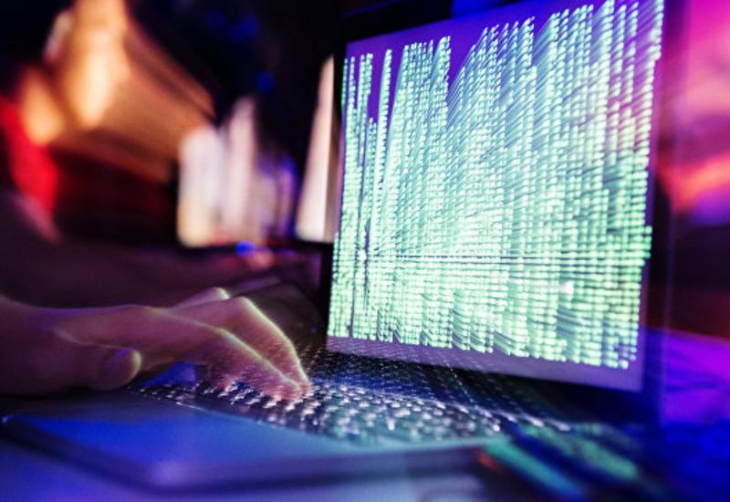 США хотят начать диалог по кибербезопасности с Россией