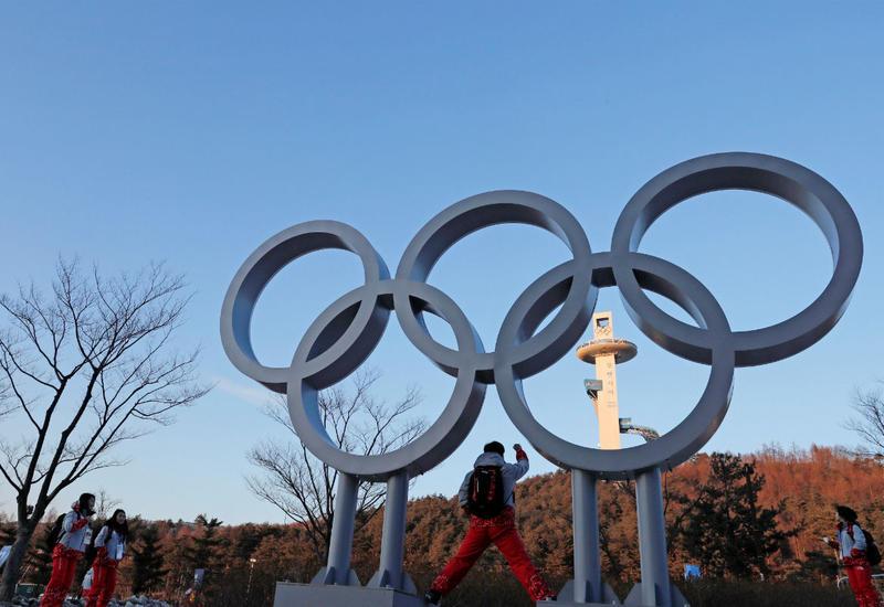 Германия побила свой рекорд по количеству золота на зимней Олимпиаде