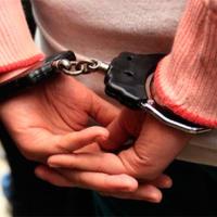 В Баку задержана женщина, совершившая жестокое убийство