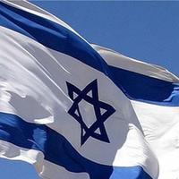 """Друг моего врага – мой враг: чем Израиль не угодил Еревану? <span class=""""color_red"""">- ТОЧКА ЗРЕНИЯ</span>"""