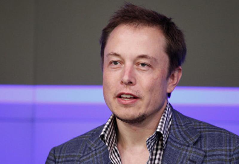 """Илон Маск показал свой """"космический"""" тостер <span class=""""color_red"""">- ФОТО</span>"""