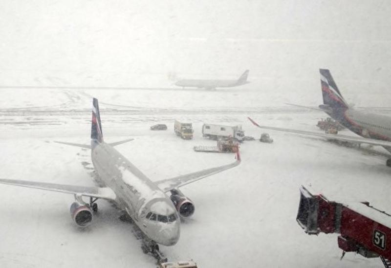 К сведению отправляющихся в Москву