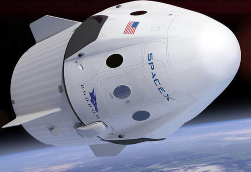 Интернет из космоса будет позже: SpaceX вынужденно откладывает запуск ракеты