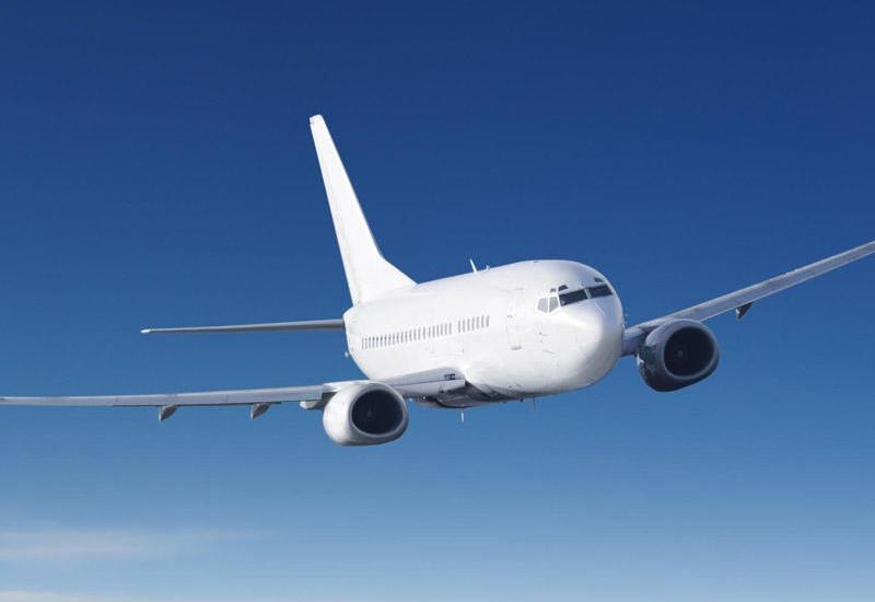 Названа предварительная причина крушения самолета в Иране