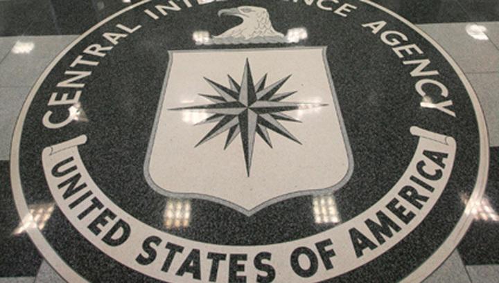 Прошлый работник ЦРУ поведал, как США вмешивались ввыборы остальных стран