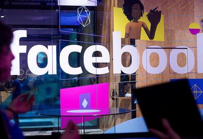 Facebook ужесточит контроль за рекламой