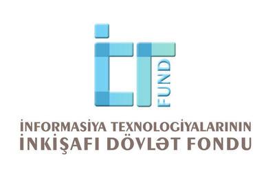 В Азербайджане стартует шестой этап отбора IT-проектов
