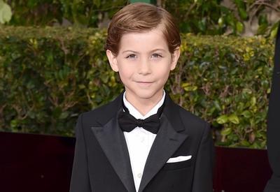 7 фактов о мальчике, который в 9 лет покорил Голливуд