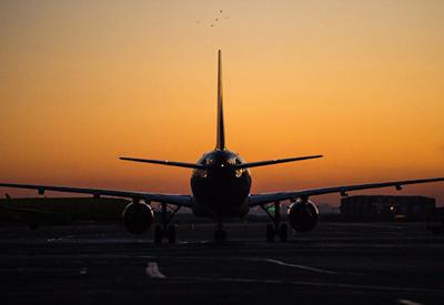 Из Баку в Бухарест откроют прямое авиасообщение