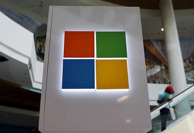 Microsoft случайно рассекретила новую Windows