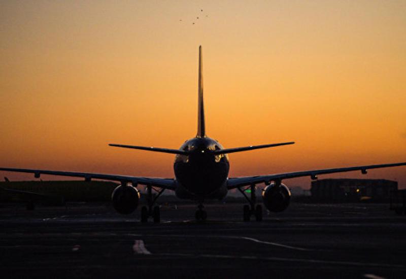 К расследованию авиакатастрофы в Иране привлечены французские эксперты