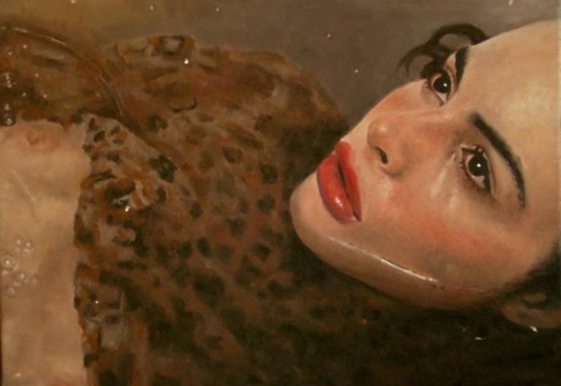 """""""Картинная галерея"""" Day.Az: Женщины и их образ в масс-культуре <span class=""""color_red"""">- ФОТО</span>"""
