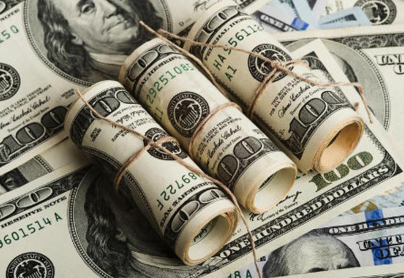 10 находок, которые сделали людей миллионерами