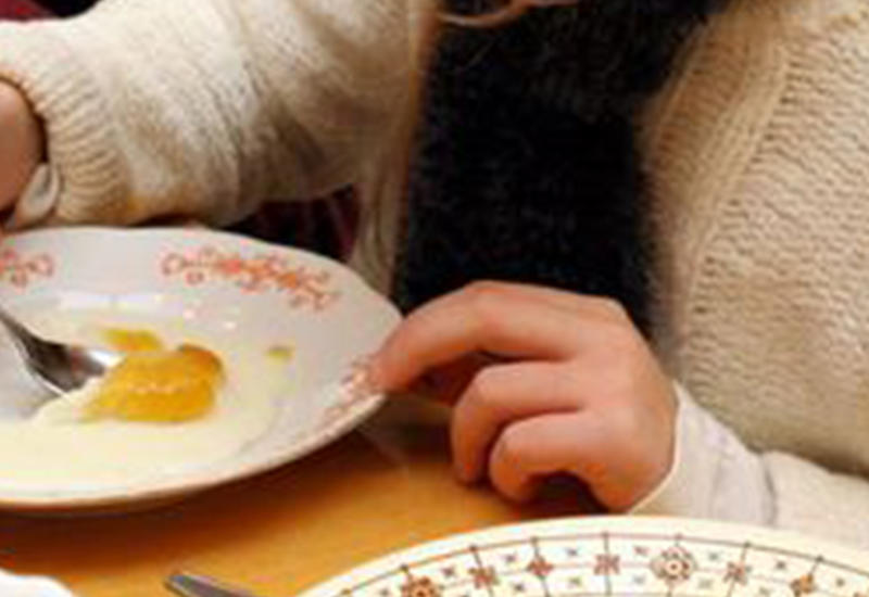 """В Армении голодают дети <span class=""""color_red"""">- ПОДРОБНОСТИ</span>"""