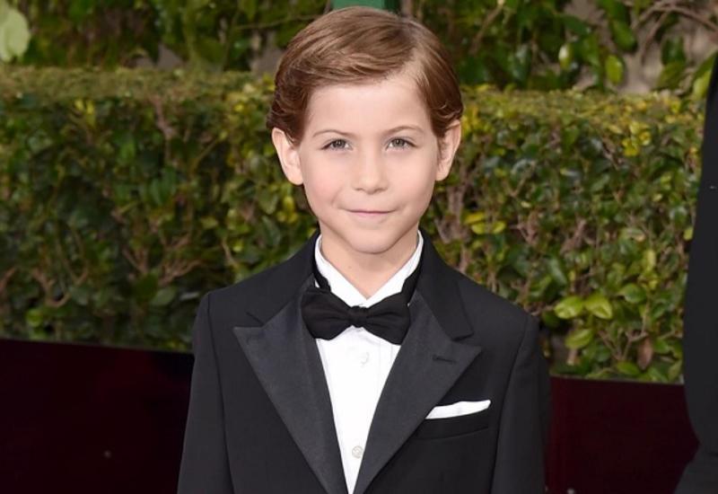 """7 фактов о мальчике, который в 9 лет покорил Голливуд <span class=""""color_red"""">- ФОТО </span>"""