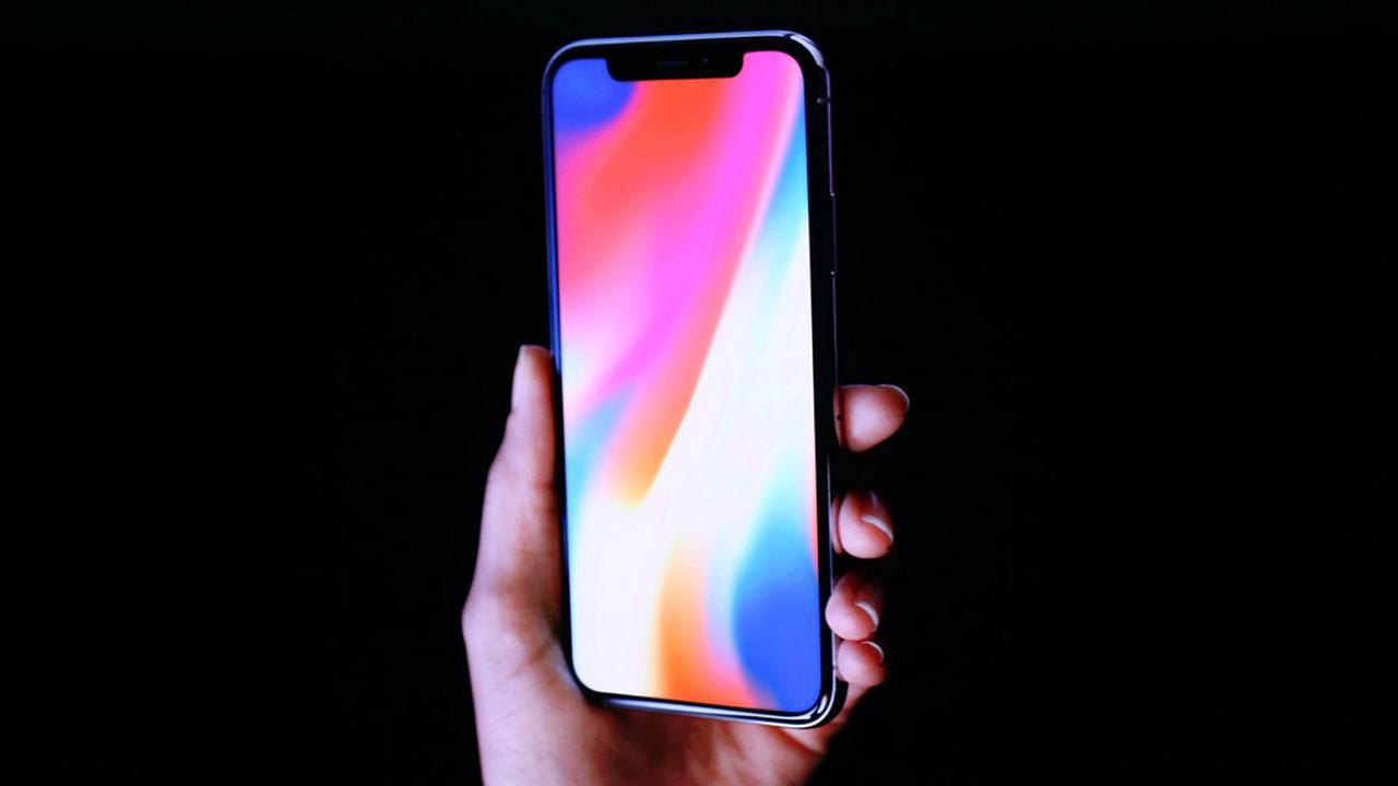 Найден способ «уничтожить» iPhone либо Mac одним символом
