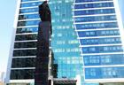 В Азербайджане создается Госфонд охраны труда