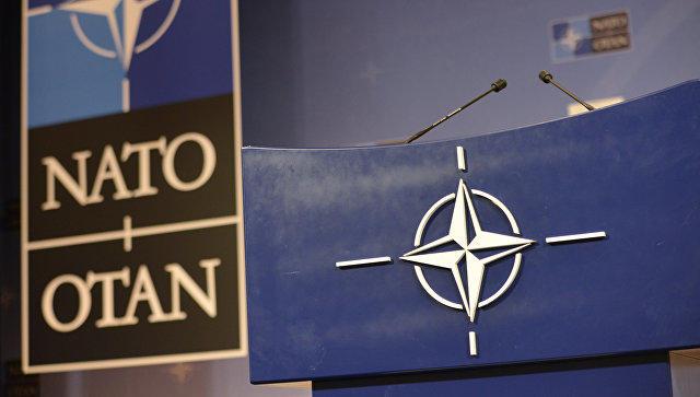 РФ может побудить новейшую ядерную гонку— генеральный секретарь НАТО