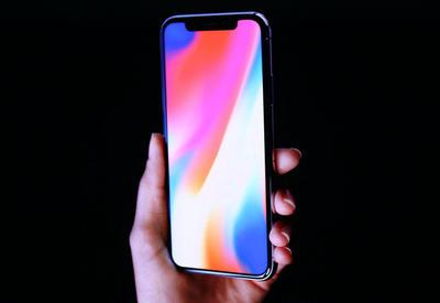 "Apple обезвредила очередную ""текстовую бомбу"" в iOS"