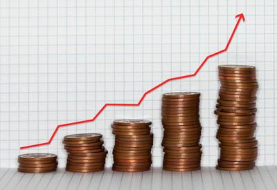 """ЕБРР ожидает снижения инфляции в Азербайджане <span class=""""color_red"""">- ПОДРОБНОСТИ</span>"""