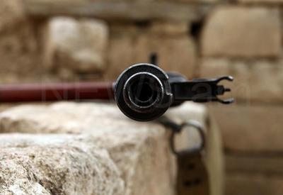 Армения хочет войны, но боится разгрома от Азербайджана