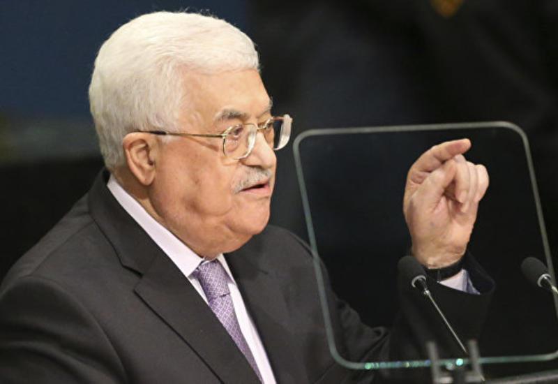 В ООН раскритиковали политику Британии и США в отношении Палестины