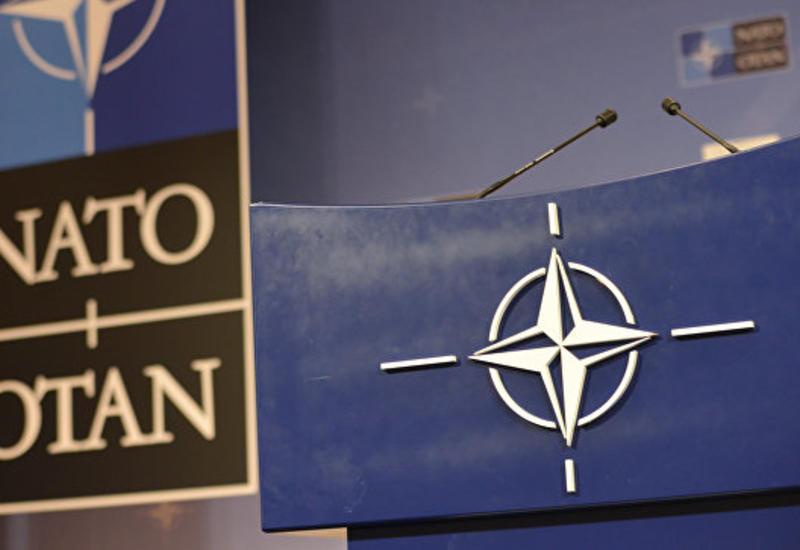 НАТО будет работать над разрешением противоречий с Россией в Арктике