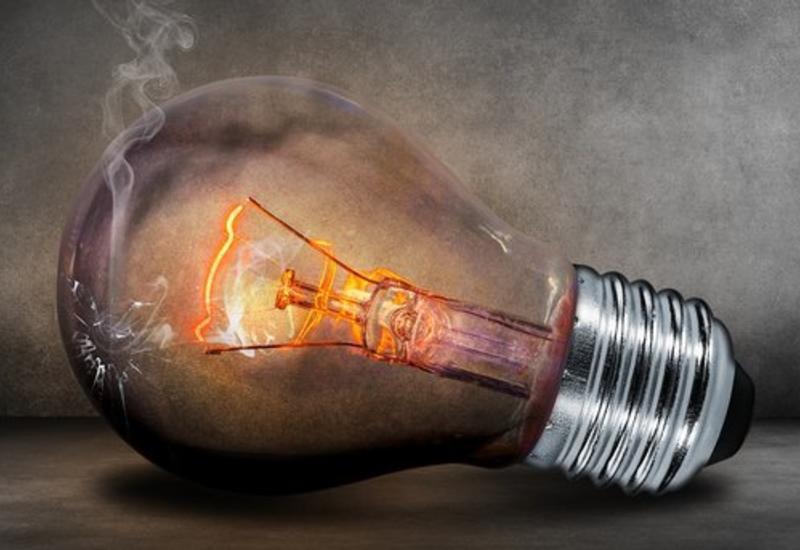 Ученые создали устройство, которое берет энергию из ниоткуда