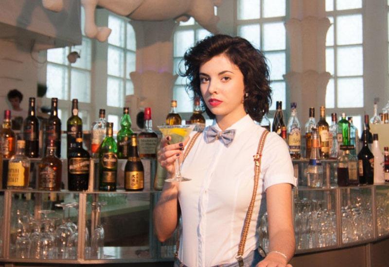 Выявлена новая причина смертельной опасности алкоголя
